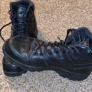 🔥FLASH SALE🔥Nike ACG boots